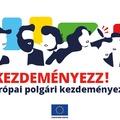 Alakítsd te is az EU jövőjét!