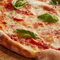 A hónap receptje: a nápolyi pizza (pizza napoletana) Olaszországból
