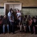 Egy magyar orvos Afrika szívében: dr. Hardi Richárd volt a vendégünk