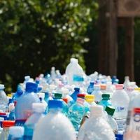 Út a műanyagszemét-mentességig