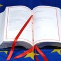 Az Unió több mint gazdasági közösség – húszéves az EU Alapjogi Chartája