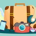 Hogyan készülj idén európai vakációra?
