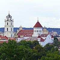 Októberi programunkból: Munkát az ifjúságnak + és egy kis Litvánia