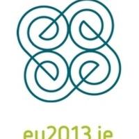 Athbhliain faoi mhaise dhuit / Happy new year – kezdjük az évet Írországgal!