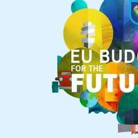 Az EU hosszú távú költségvetése – az #MFF játék helyes megfejtései
