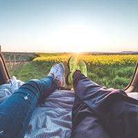 Európai vakáció autóval – érdemes felkészülni