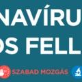Koronavírus-járvány: az EU tényleg nem tesz semmit?