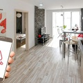 Az EU kiáll a fogyasztók jogaiért az Airbnb-vel szemben