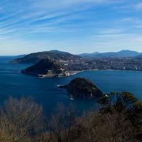 A békés együttélés kulcsa a kultúra – az EU kulturális fővárosa San Sebastián (Donostia)