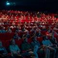 Az öt legjobb német film