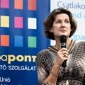 Janne Teller: az irodalom megváltoztathatja a világot