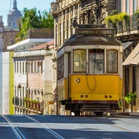 Portugália: vonzó vidék Európa távoli szegletében