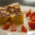 A hónap receptje: a spanyol omlett – tortilla de patatas / tortilla española