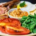 A hónap receptje: a gazdag angol reggeli (full English breakfast)