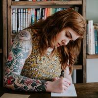 Tetoválások: csak uniós engedéllyel?