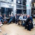 Leeuwarden: a frízföldi kulturális főváros színes programmal várja a látogatókat