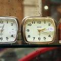 2021-ben szűnhet meg az óraátállítás – de hogyan is lesz pontosan addig?