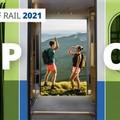 Itt a vasút európai éve: a vasút jó – akkor miért nem használjuk?