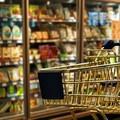 Tudod-e, mit eszel? – milyen lesz az EU új címkézési rendszere?