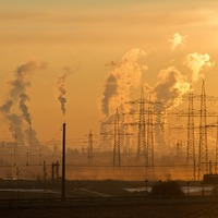Klímavédelem – sok még a tennivaló