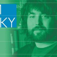 Gilisztaürüléktől a csomagolásmentes multikig: Tom Szaky