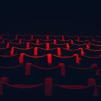A dogmától az Olsen-bandáig: az 5 (+1) legjobb dán film
