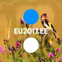 Az EU soros elnöksége – Észtországnál a staféta