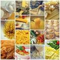 A tészta világnapja – Európa legjobb tésztaételei