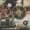 Fekete komédiától a kőkemény drámáig: az öt legjobb román film