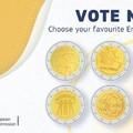 Válassz Erasmus-emlékérmét!