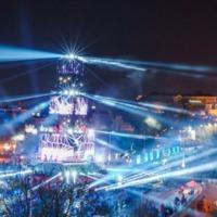"""Az EU kulturális fővárosa: Plovdiv (Пловдив) – """"Európa kicsiben"""""""