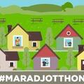 #MaradjOtthonEurópa