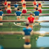 Foci EB: adatok, előzmények – győz-e a papírforma?