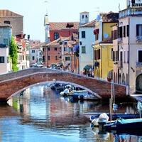 Mindenkinek van egy Velencéje