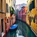 Velence: itt a turistaadó a tömeg csökkentésére