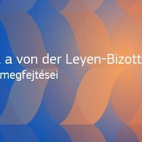Mire készül a von der Leyen-Bizottság? – a kvíz megfejtése