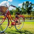 Kerékpárhasználat az EU-ban: Magyarország is kerékpáros nemzet