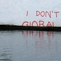 COP21 – esély a klímaváltozás megfékezésére
