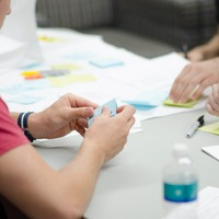Bomba ötletek – így csinálják az európai startupok
