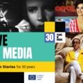 Harmincéves az európai filmek támogatója, a MEDIA program