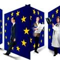 Munkavállalás Európában: ma 661 093 állás közül választhatsz!