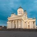 Finnország eper, lakóiban pedig sok a sisu