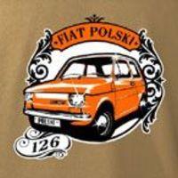 6 trükk, hogy átérezd a lengyel hangulatot!