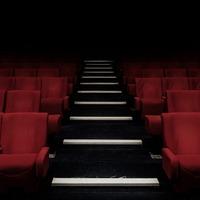 Az öt legjobb spanyol film