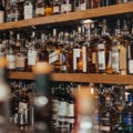 Európa számokban – alkoholfogyasztás az EU országaiban