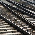 Európa számokban: a vasúthálózat sűrűsége a tagállamokban