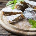 Süssünk az EUR-Lexből! – Panforte: a karácsonyi placebo-süti Toszkánából