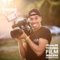 """""""Ez az első filmem, amelyre nem csak videóként tekintek"""" – az EU&ME rövidfilmpályázat magyar győztesével beszélgettünk"""