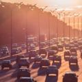 """Búcsú az autópályamatricától – a zöldebb """"kapus rendszer"""" lehet az általános az EU-ban"""