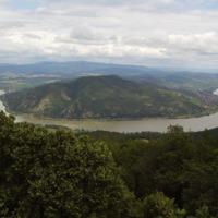 Célegyenesben a Duna-stratégia